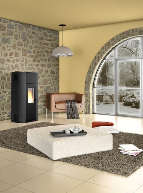 po le granules terra nova terranova. Black Bedroom Furniture Sets. Home Design Ideas