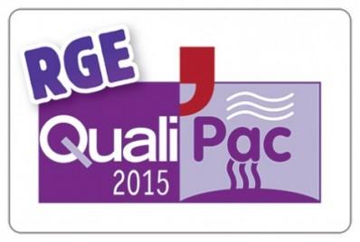 QualiPAC-RGE2015