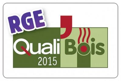 QualiBois-RGE2015
